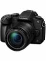 Panasonic Lumix G85 Mirrorless Camera