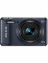 Samsung WB35F Smart WiFi and NFC Digital Camera