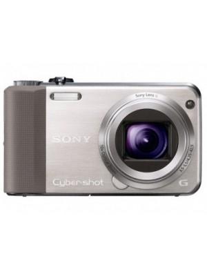 Sony Cybershot DSC-HX7V Mirrorless Camera(Gold)
