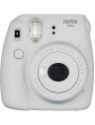 Fujifilm Instax Mini 9 Joy Box Instant Camera