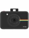 Polaroid Snap 10 MP Instant Digital Camera