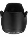 Canon ET-83 II Lens Hood(77 mm, Black)