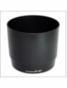 JJC LH-67 Lens Hood(Black)
