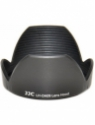 JJC LH-DA09 Lens Hood(Black)