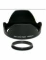 JJC LS - 52 Lens Hood