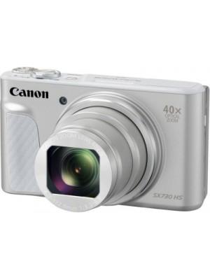 Canon Powershot SX730 Point and Shoot Camera