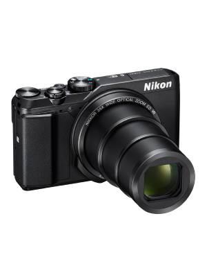 Nikon Coolpix A1000 16 MP Camera