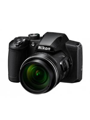 Nikon Coolpix B600 16 MP Camera