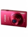 Canon 240 HS Point & Shoot Camera(Red)