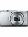 Canon IXUS 275 HS Point & Shoot Camera(Silver)
