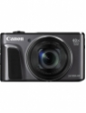 Canon PowerShot SX720 HS 20.3 MP Point and Shoot Camera