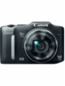 Canon SX160 IS Point & Shoot Camera(Black)