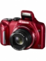 Canon SX170 IS Advanced Point and Shoot Camera