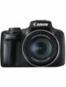 Canon SX50 HS Point & Shoot Camera