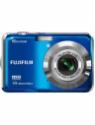 Fujifilm AX500 Point & Shoot Camera(Blue)