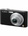 Panasonic DMC-FS4 Point & Shoot Camera(Black)