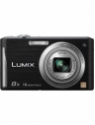 Panasonic Lumix DMC-FH27 Point and Shoot Camera