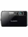 Panasonic Lumix DMC-FP7 Point and Shoot Camera