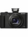 Sony Cyber-Shot DSC-HX95 Camera