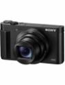 Sony Cyber-Shot DSC-HX99 Camera