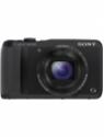 Sony DSC-HX20V Point & Shoot Camera(Black)