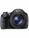 Sony DSC-HX400V/CIN5 Point & Shoot Camera(Black)