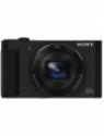 Sony DSC-HX90V/BCIN5 Camera Point & Shoot Camera(Black)
