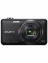 Sony DSC-WX60 Point & Shoot Camera(Black)