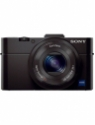 Sony DSC-RX100M2 20.9 MP Advanced Point and Shoot Camera