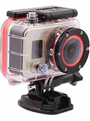 ClickPro Polar WiFi 12 MP Sports And Action Camera