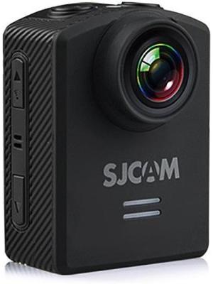 Mobile Gear SJCAM M20 16MP 4K 2304*1296p 30fps Gyro Stabilization WiFi Waterproof DVR Mini Camcorder