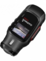 Garmin Sports and Action Camera(16 MP)