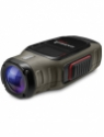 Garmin VIRB Elite Sports & Action Camera(Black)