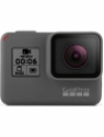 GoPro CHDHX-601-RW Hero 6 Sports and Action Camera