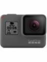 GoPro CHDHX-601-RW Hero 6 Sports and Action Camera