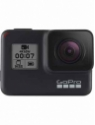 GoPro Hero 7 Black Sport and Action Camera