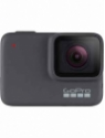 GoPro Hero 7 Silver Sport and Action Camera