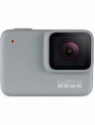 GoPro Hero 7 White Sport and Action Camera