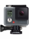Gopro Hero Sports & Action Camera(Grey)