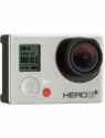 GoPro Sports and Action Camera
