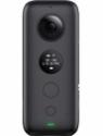 Insta360 ONE X Sports Camera