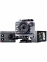 ISAW Extreme Sports & Action Camera