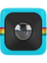 Polaroid Cube Lifestyle Action Camera (Blue)(Blue)