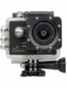 SJCAM 4000 WIFI Lens f= 2.99mm /F= 2.8/170° Sports & Action Camera(Black)
