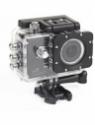 Sjcam 5000 Plus WiFi Built-in 1.5'' LCD 16MP 170° Wide Angle Sport Action Camera Waterproof Cam HD
