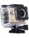 SJCAM Sjcam4000Sj_1 Sjcamj4000WifiGolden Sports & Action Camera(Gold)