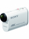 Sony FDR-X1000V 4K Full HD Sports & Action Camera(White)