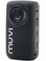 Veho VCC-005-MUVI-HD10 Body only Sports & Action Camera(Black)