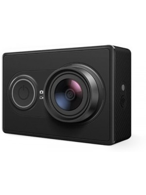 Xiaomi Yi 2K 16 MP Sports and Action Camera