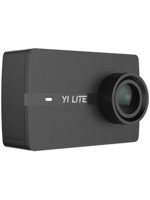Xiaomi Yi Lite 16 MP Sports and Action Camera